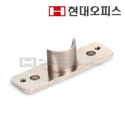 천공날 D21 HD-S100용 / 코너라운더기 소모품