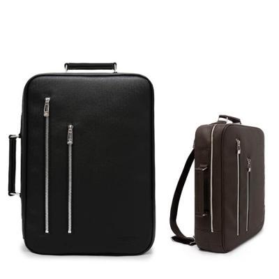 슬림 오피스라인 노트북백팩 (노트북가방)