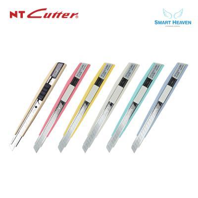 NT커터 A-300RP 소형 커터칼