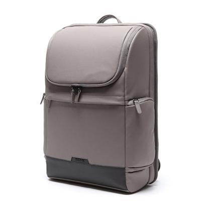 [에이치티엠엘]Slim H7 Backpack (DK.GRAY)