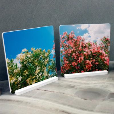 ta592-스탠드액자2P_햇살아래꽃