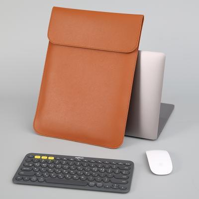 클라시 가죽 노트북파우치 그램15 17 맥북프로16인치
