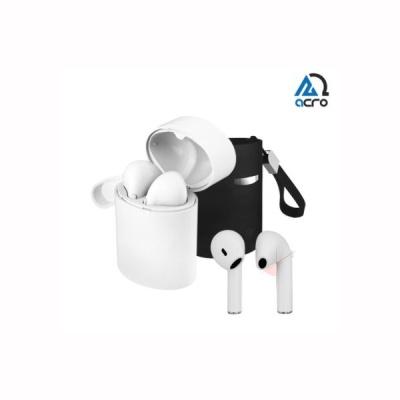 ACRO 블루투스 무선이어폰 i11
