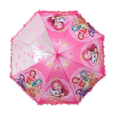 쥬쥬 허그 50 장우산