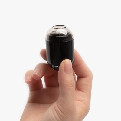 디셈 전동 전기 미니면도기 DUS-01 휴대용