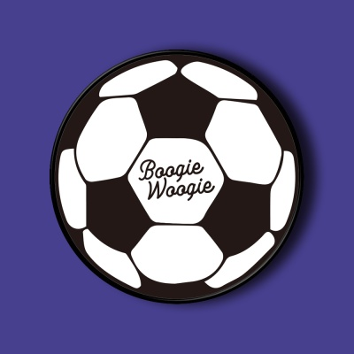스마트톡 - 축구(Soccer)