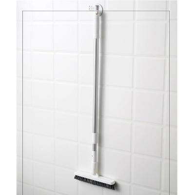 키밍 다용도 욕실 청소솔 브러쉬 틈새 청소 창틀 거실