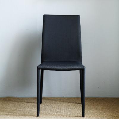 [이노센트플러스] 리브  텔루스 패브릭 의자 (1+1)