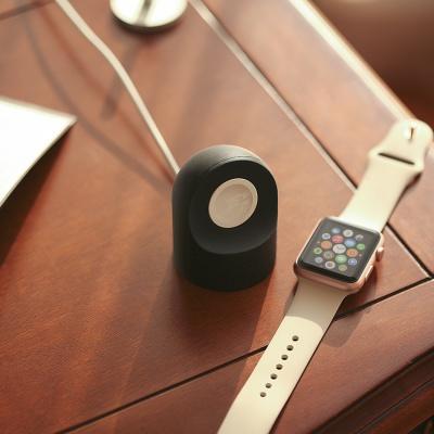 W2 애플워치 충전거치대