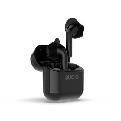 [SUDIO] 수디오 니오 NIO 오픈형 완전 무선 이어폰