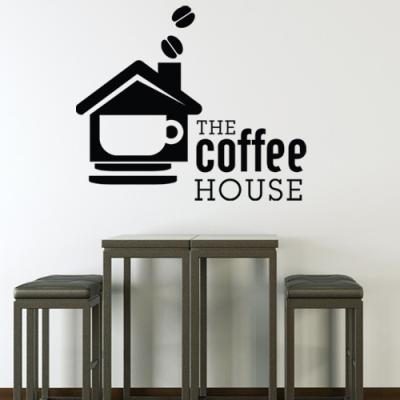 pb122-커피하우스3_그래픽스티커