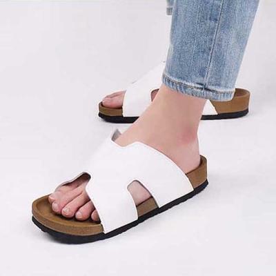 Verano Hombre 캐주얼 sandal 2color CH1603703