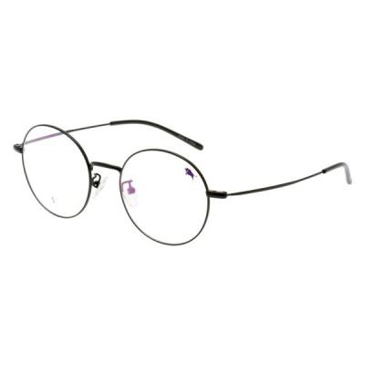 룩옵티컬 안경 LC5720 남녀공용 4컬러 S사이즈