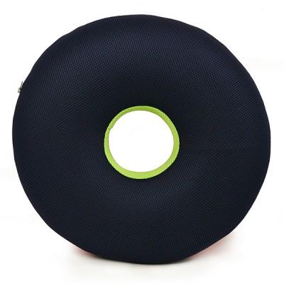 [아밀리안]메모리폼 도넛방석(빵심이쿠션) II