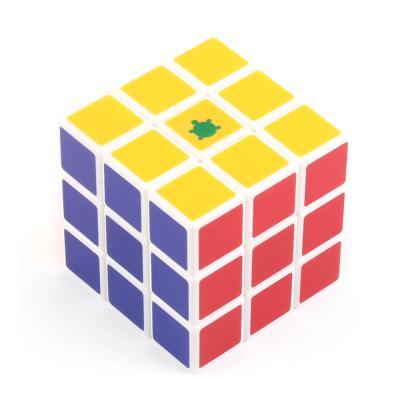 [JY]브레인큐브3x3