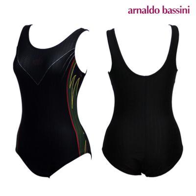 아놀드바시니 여성 수영복 ASWU1392