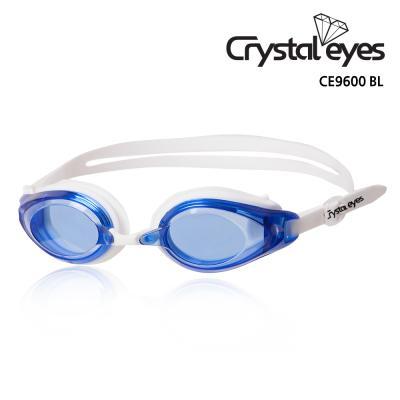크리스탈아이즈  아동수경 CE9600 BL