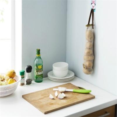 양파망 감자망 마늘망 비닐봉투정리 야채보관망 그물