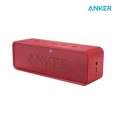 앤커 SOUNDCORE V2 블루투스 스피커
