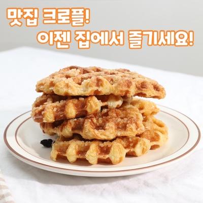 MICOOK 크로플 10개입