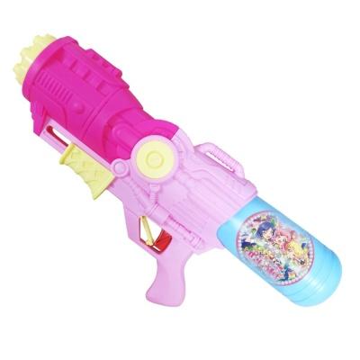 프리채널 물총(20) 위니코니 유아동 물놀이용품
