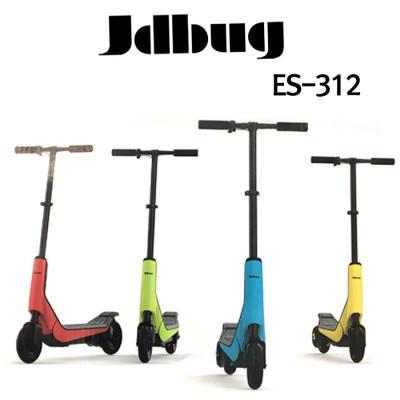 제이디버그 JD 전동킥보드 ES-312