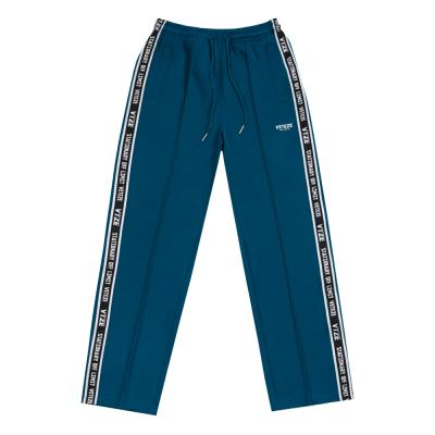 베테제 - Side Line Pants (deep blue)