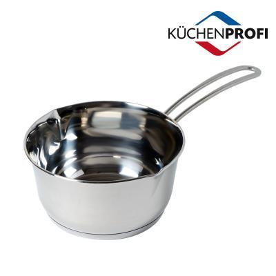 쿠첸프로피 소스팬16cm(1000ml)