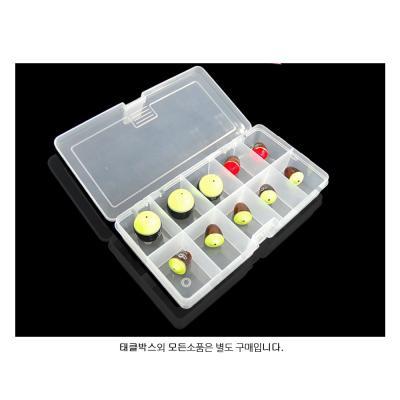 싸파 태클박스 3종류 선택형/ 태클박스 STT-4210