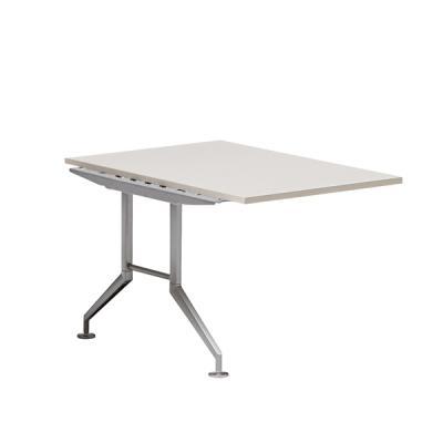 퍼시스 FRX 연결테이블 책상 회의용 사무용 CAR008C
