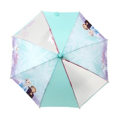 겨울왕국2 47 눈꽃블라썸 우산