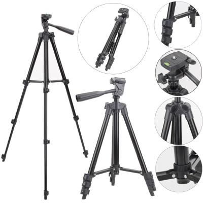 미지아 4K 액션캠 카메라 스마트폰 블랙 삼각대 소니