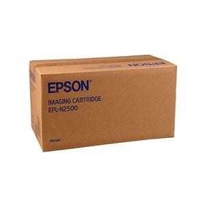 엡손(EPSON) 토너 C13S051091 / EPL N2500 / (10K)