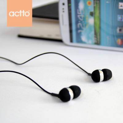 ACTTO/엑토 레이 이어폰 ERP-50