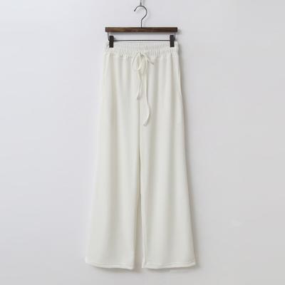 Home Wide Pants