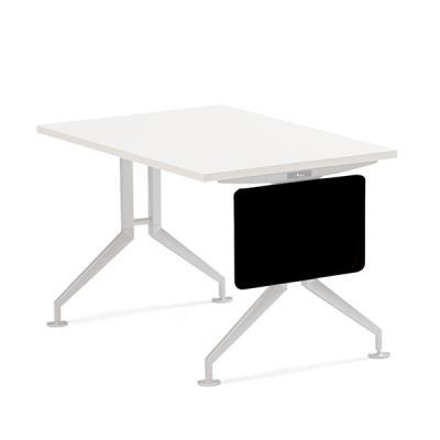 퍼시스 FRX 조합형테이블가림판 보트형전용 CAR1005EM