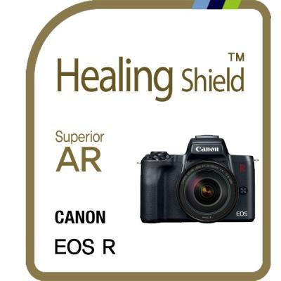 캐논 EOS-R 고화질 액정필름 2매(2중 구성) HS1765344
