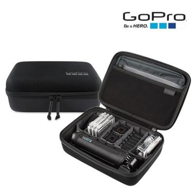 고프로 휴대용케이스 케이시 /GoPro Casey