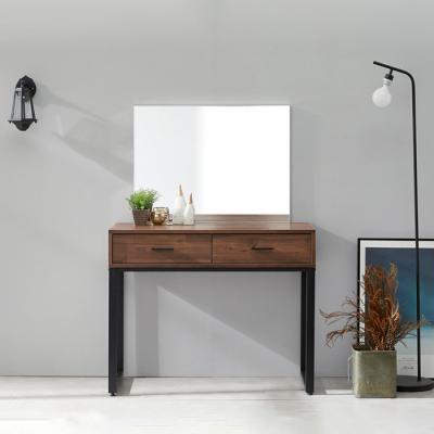 스토리홈 에디트 화장대 거울 세트 1000