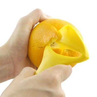 아파트32(APT32) 오렌지 필러/ 오렌지칼