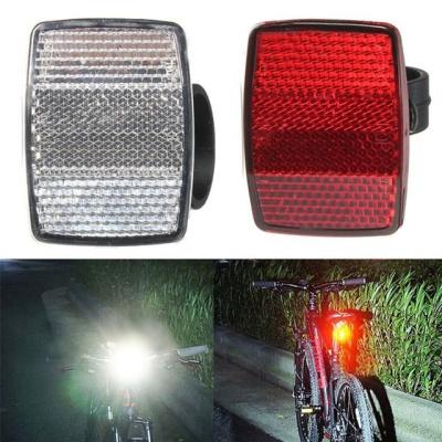 자전거안전표시등06(BL00758) 빨강안전표시등안전등