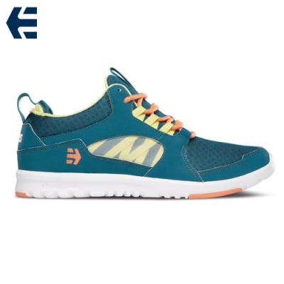 [Etnies] SCOUT MT (Green)