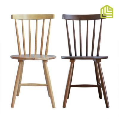 [리비니아][무료배송]리아 원목의자 1+1 2colors
