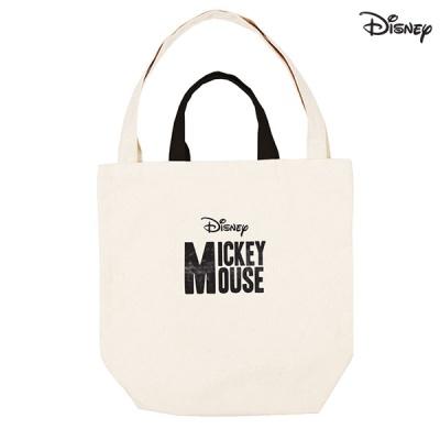 [디즈니]미키마우스 정품 신상 에코백 M302