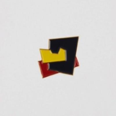 [pinpinpin] 이반 클린 핀