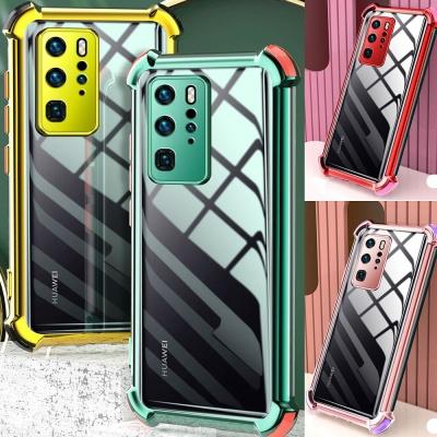 아이폰12 pro max 미니 투명 미러 카메라보호 케이스