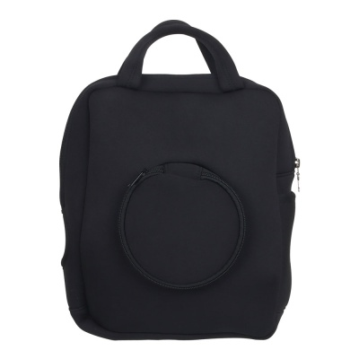 캠핑릴선 파우치 / 전기 코드릴 가방 CY9000