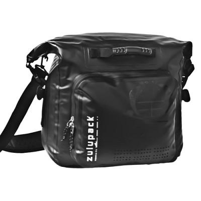 [줄루팩]Zulupack Propack Laptop 노트북가방(100프로 방수기능)