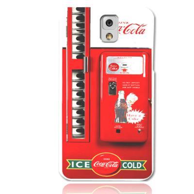 DRINK VENDING MACHINE(갤럭시노트3)