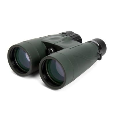셀레스트론 NATURE DX 10X56 쌍안경